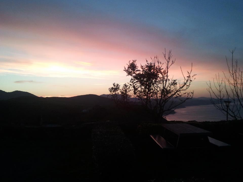 <!--:es-->GEOPARQUE de la Costa Vasca: un recorrido por las rutas del flysch y del karst<!--:-->