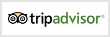 Opiniones del alojamiento Santa Klara en Zumaia - TripAdvisor