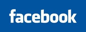 facebook-logo-santa-klara