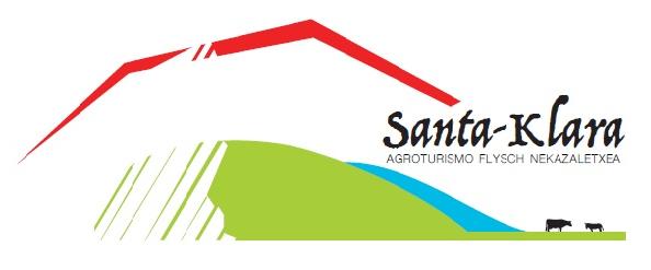 Agroturismo Santa Klara de Zumaia